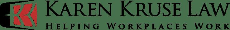 Karen Kruse Law, PLLC