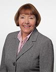 Karen Kruse's Profile Image